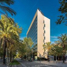 Four Points By Sheraton Barcelona Diagonal in Barcelona