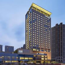 Four Points By Sheraton Guilin Lingui in Guilin