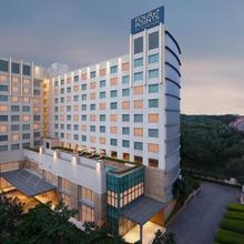 Four Points By Sheraton Hotel And Serviced Apartments in Phursungi