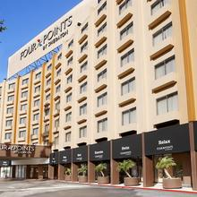 Four Points by Sheraton Los Angeles International Airport in Los Angeles