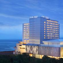 Four Points By Sheraton Manado in Manado