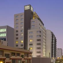 Four Points By Sheraton Miraflores in Lima