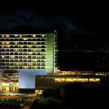 Four Points by Sheraton Navi Mumbai, Vashi in Navi Mumbai