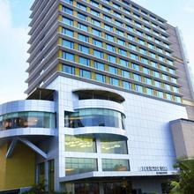 Four Points By Sheraton Navi Mumbai, Vashi in Ghansoli
