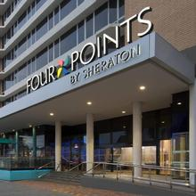 Four Points By Sheraton Perth in Perth