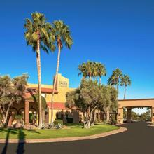 Four Points By Sheraton Tucson Airport in Tucson
