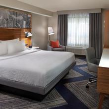 Four Points By Sheraton Vaughan in Toronto