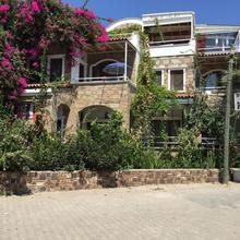 Four Seas Apart Hotel in Kos