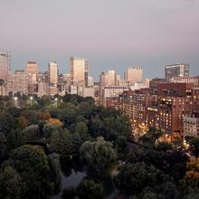 Four Seasons Boston in Boston