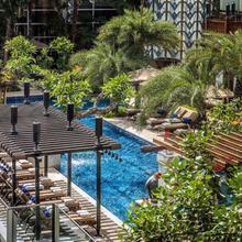 Four Seasons Hotel Jakarta in Jakarta