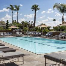 Four Seasons Hotel Los Angeles At Beverly Hills in Los Angeles