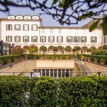 Four Seasons Hotel Milano in Milano