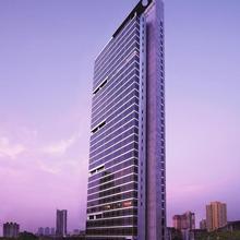 Four Seasons Hotel Mumbai in Mumbai