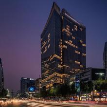 Four Seasons Hotel Seoul in Seoul