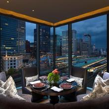 Four Seasons Hotel Tokyo At Marunouchi in Tokyo