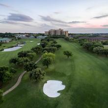 Four Seasons Resort And Club Dallas At Las Colinas in Dallas