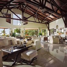 Four Seasons Resort - Nevis in Bath