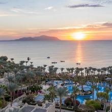 Four Seasons Resort Sharm El Sheikh in Sharm Ash Shaykh