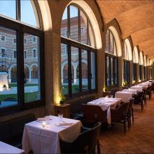Fourvière Hôtel in Lyon
