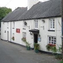 Fox And Hounds in Pencoed