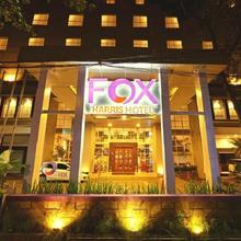 Fox Harris City Center Bandung in Bandung