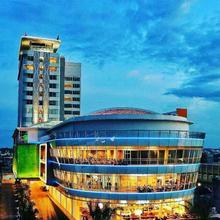 Fox Harris Hotel Pekanbaru in Pekanbaru
