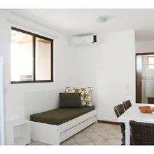 Fragata Apart Hotel in Canasvieiras
