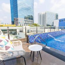 Fragrance Hotel - Riverside in Singapore