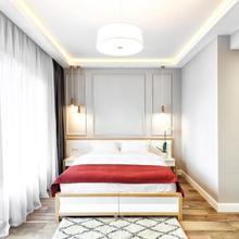 Frapolli 21 Hotel in Odesa