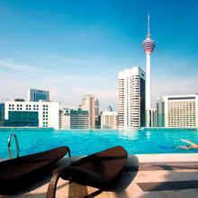 Fraser Place Kuala Lumpur in Kuala Lumpur
