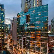 Fraser Place Manila in Manila