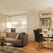 Fraser Residence City in London
