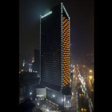 Fraser Suites Chengdu in Chengdu
