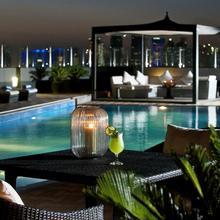 Fraser Suites Doha in Doha