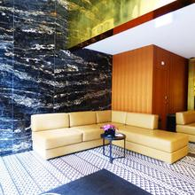 Fraser Suites Geneva - Serviced Apartments in Geneve
