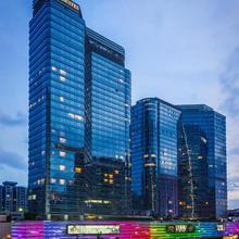 Fraser Suites Guangzhou in Guangzhou