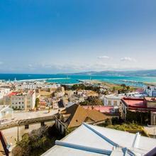 Fredj Hotel in Tangier