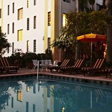 Freehand Miami Hostel in Miami Beach