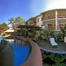 Freestyle Resort Port Douglas in Port Douglas