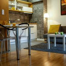Friendly Apartments - Vistula in Krakow