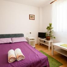 Friendly People's Guest House in Zadar