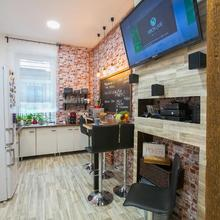 Friends Hostel & Apartments in Budapest