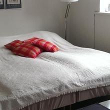 Friis Bed & Bath in Svenstrup