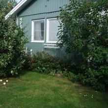Fritidshus i Sandbergen in Kalmar