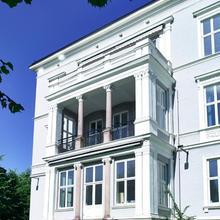 Frogner House Apartments - Colbjørnsens Gate 3 in Oslo