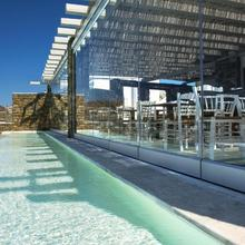 Ftelia Bay Mykonos Hotel in Mykonos