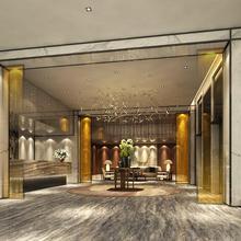 Fuhao Hotel in Guangzhou