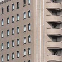 Fujisawa Hotel in Hayama