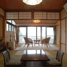 Fukumakan in Yonago