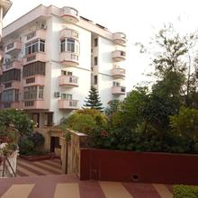 Fully Equipped Apartment With Hill View in Dhaluwala